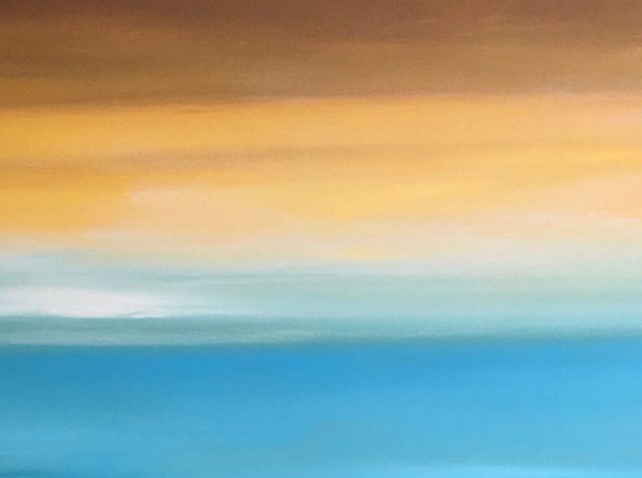 Over_The_Sea_To_Sky Emma Rose